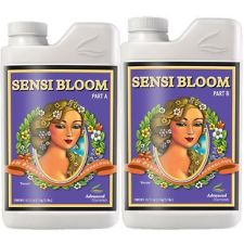 pH Perfect Sensi bloom 1L