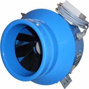 prima-klima_blue-line_3200m3_315mm