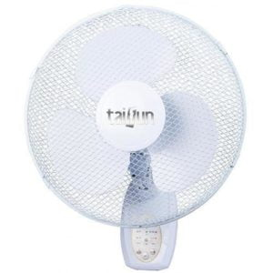 taifun-wandventilator-remote