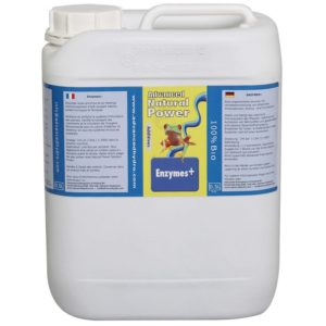 Advanced-Hydroponics-Enzymes-5000ml