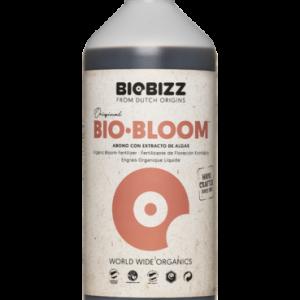 Bio·Bloom-1L_Shadow-630x1024-369x600