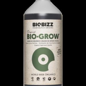 Bio·Grow-1L_Shadow-630x1024-369x600