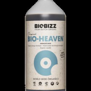 Bio·Heaven-1L_Shadow-630x1024-369x600