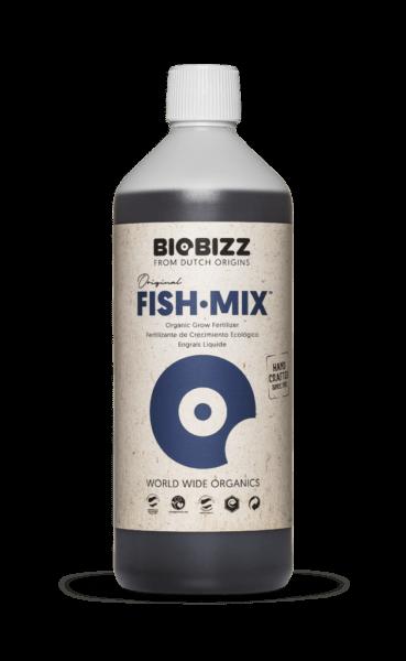 Fish·Mix-1L_Shadow-1-630x1024-369x600