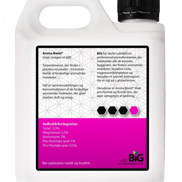 bigplantscience-aromaboost-back-1l