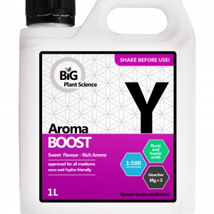bigplantscience-aromaboost-front-1l