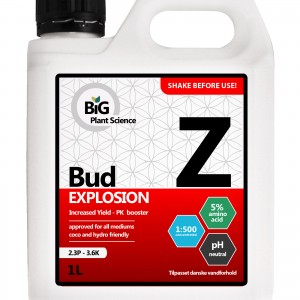 bigplantscience-budexplosion-front-1l
