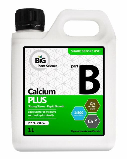 bigplantscience-calciumplus-front-1l.jpg