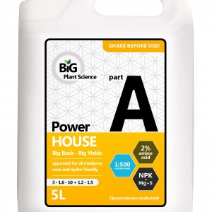 bigplantscience-powerhouse-front-5l