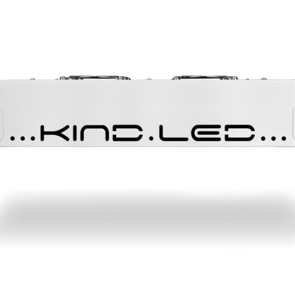 kind_l300_side