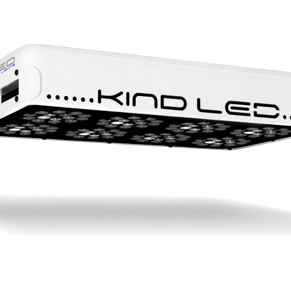 kind_l450_off