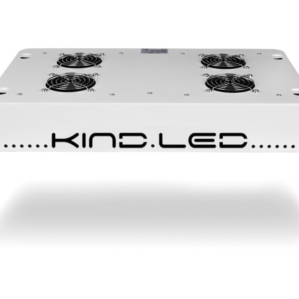 kind_l450_top_angle