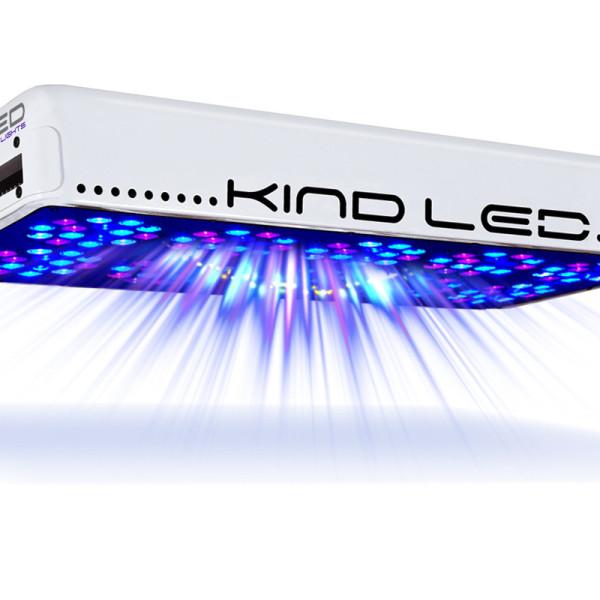 kind_l600v_on