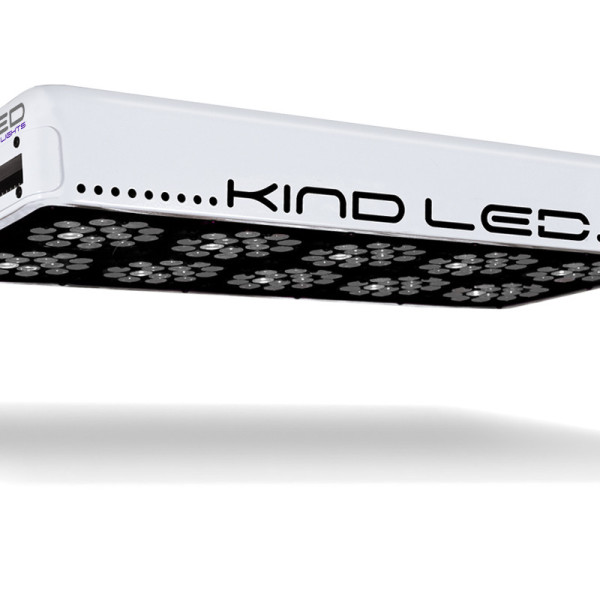 kind_l600_off