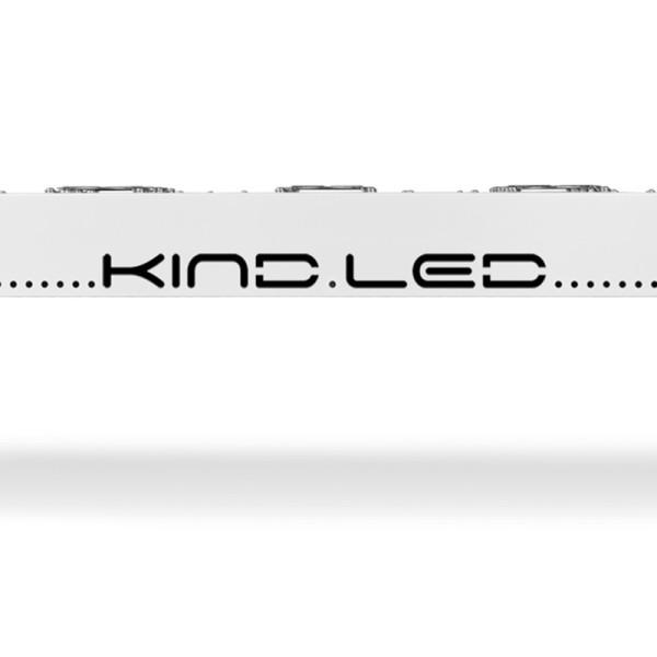 kind_l600_side