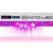 kind_xl1000_on