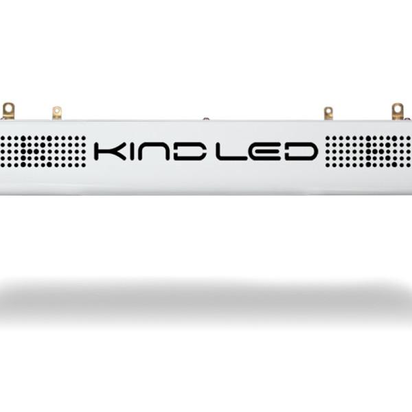kind_xl1000_side