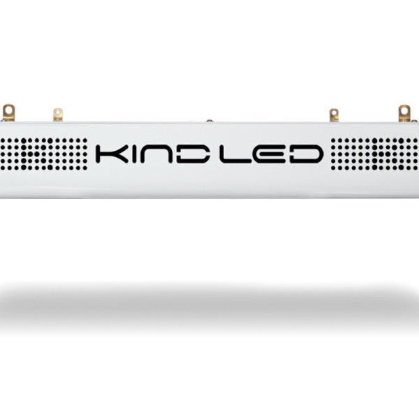 kind_xl1000_side_a116e07a-f2d2-41e2-ad94-a55c87101c6e