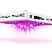 kind_xl750_angle_on
