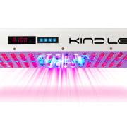 kind_xl750_on