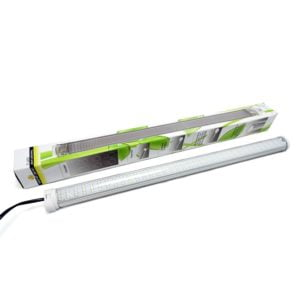 secret-jardin-led-grow-26w-57c
