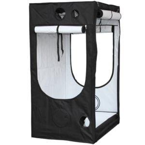homebox-evolution-q-120-120x120x200