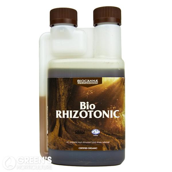 canna-bio-rhizotonic-500ml__63564