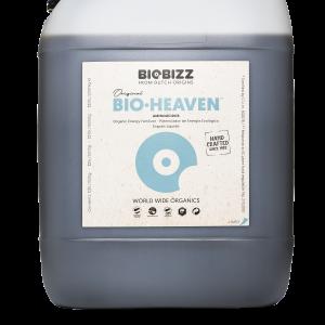 Bioheaven_10L