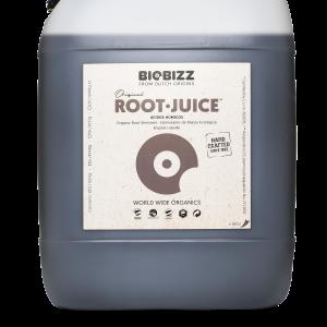 Rootjuice_10L