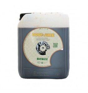 estimulador_de_ra_ces_vegetal_biobizz_root_juice_5l__1