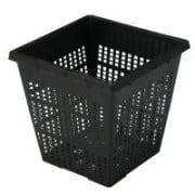 Hydro-net-basket-insert-square-11x11x11cm