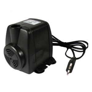 pump-rp-2000