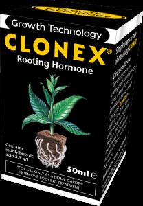 Clonex-50-ml-box-3D-2-208x300