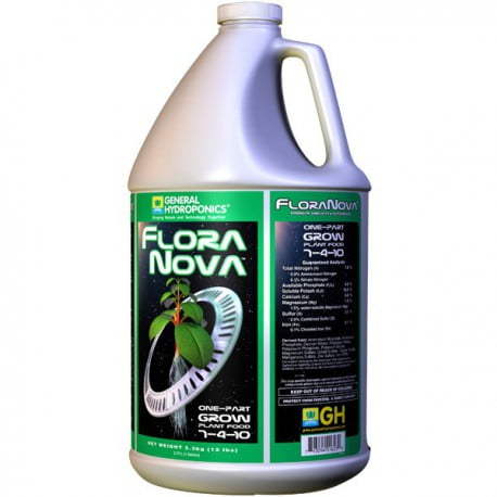 ghe-flora-nova-grow-379l-1-galon