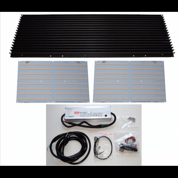 hlg-260w-quantum-board-kit.jpg