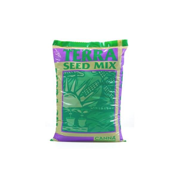 canna-terra-seed-mix-25l
