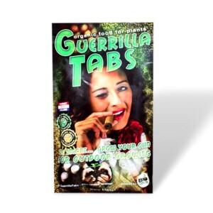 guerilla tabs_clipped_rev_1