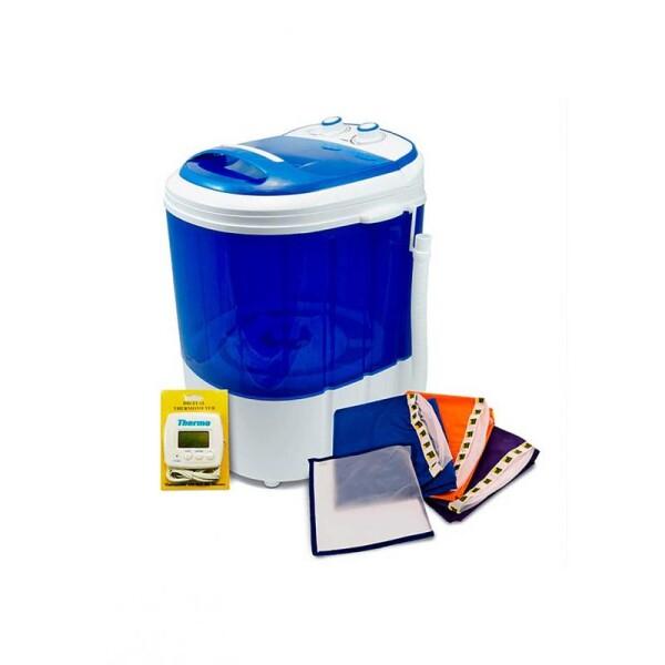 icer-extraction-washing-machine