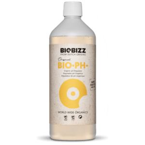 biobizz-ph-minus-1l