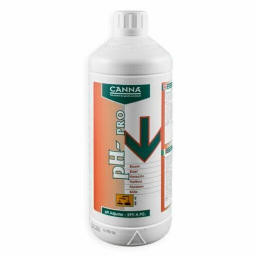 Canna pH-pro Bloom