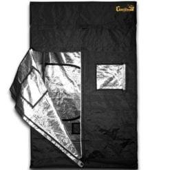 Gorilla Grotelt GGT55