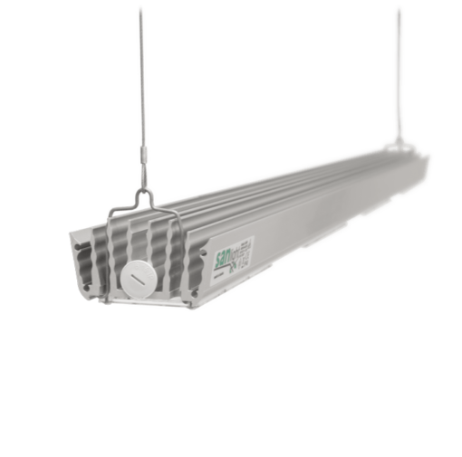 S4W 140W LED