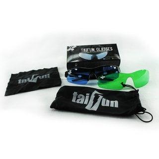 taifun beskyttelsebriller
