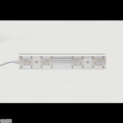 S2W 65W LED