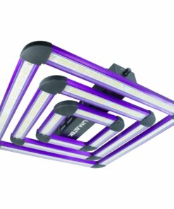 Lumatek LED