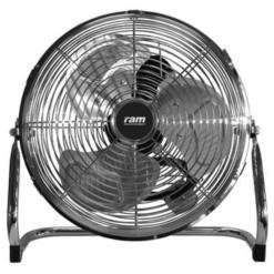 Ram gulv ventilator 45cm