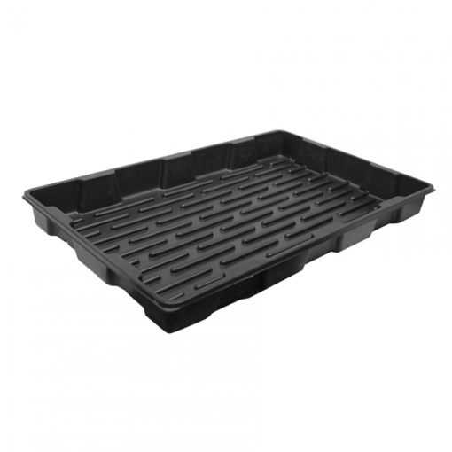 root!t tray