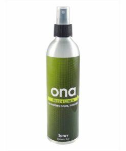 Ona Spray Fesh Linen