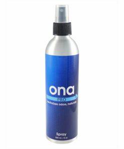 Ona Spray Pro